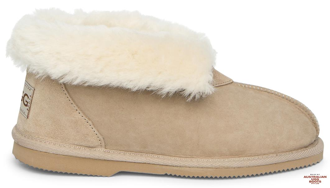a6a654bbfdf Women's Ugg Slippers