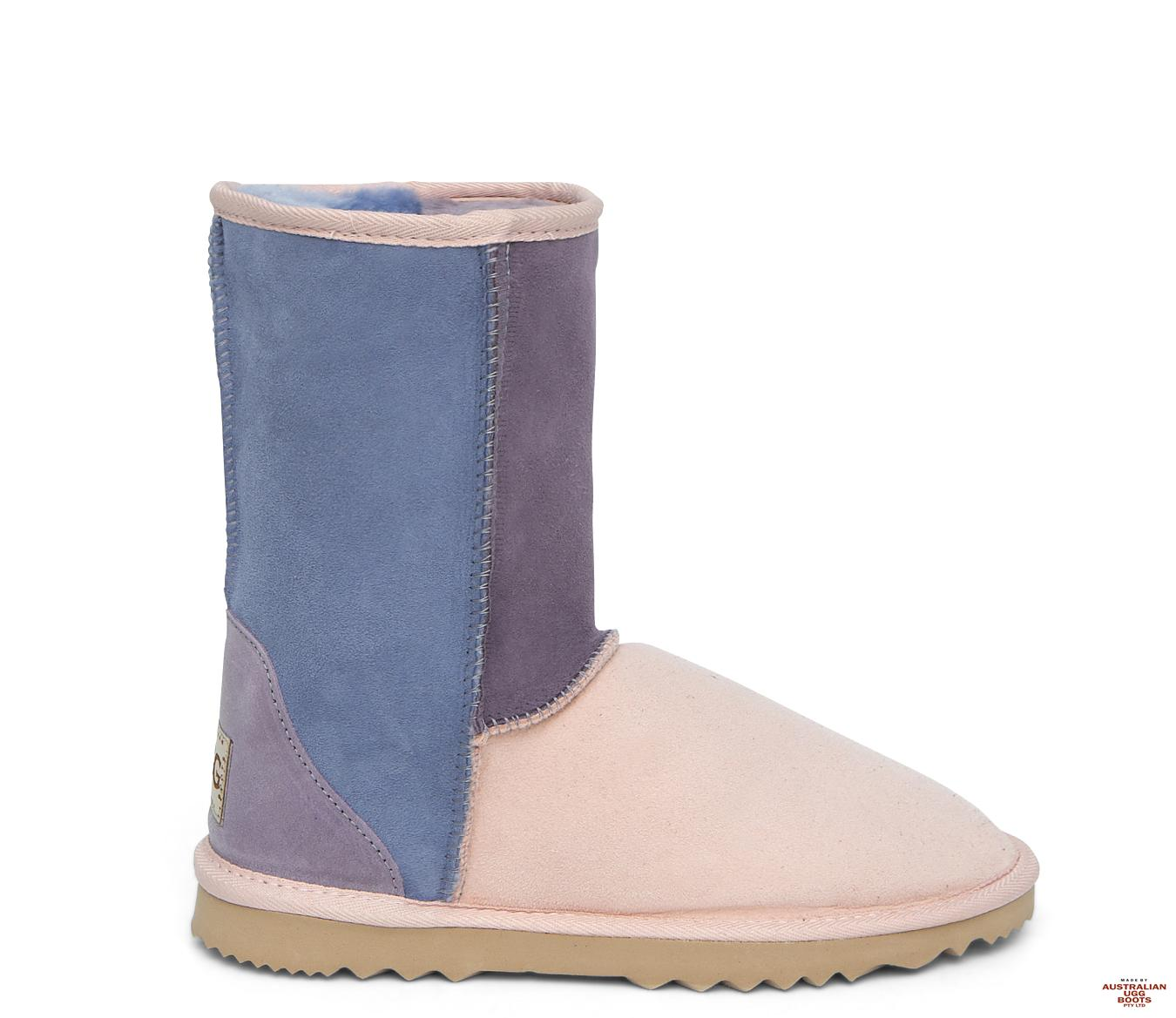 0a462517bf6 Harmony Short Ugg Boots