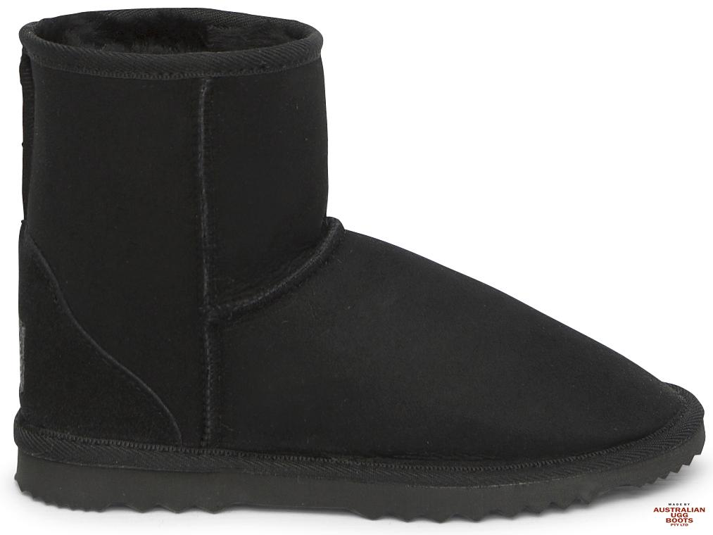pretty nice 0ee24 4b590 Ultra Short Ugg Boots