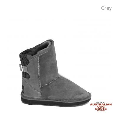 d8a1942350c Frequently Asked Questions | Australian Ugg Boots Pty Ltd