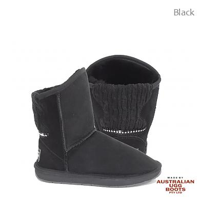 aa43f0152ec Jersey Bling Ugg Boots