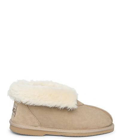 03b3ea1afc55a Women s Ugg Slippers